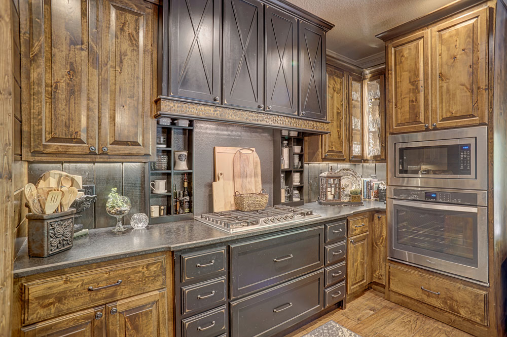 Lm Design Custom Cabinetry North Carolina ~ Custom cabinetry chatuge homes